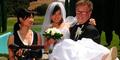 Punya Utang Rp 214 Juta, Hu Cheng Bayar Pakai Perjodohan Anak