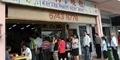 Resep Makanan di Kedai Kecil Singapura Laku Rp 40 Miliar