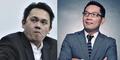 Ridwan Kamil Hukum Push Up, Farhat Abbas: Kelewatan!
