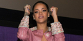 Rihanna Cetak Sejarah Tembus 100 Juta Penjualan Lagu Digital