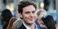 Sam Claflin 'The Hunger Games' Jadi Power Rangers?