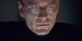 Trailer Film Steve Jobs Ungkap Sejarah Berdirinya Apple