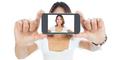 Selfie Jadi Alternatif Verifikasi Identitas di Masa Depan