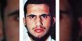 Serangan Udara Amerika Bunuh Tokoh Penting Al-Qaeda