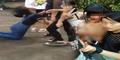 Siswi Dibully Teman Sekelas Lalu Dipaksa Selfie Bugil