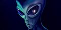 Smartphone Android Bisa Digunakan Mencari Alien