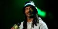 Snoop Dogg Ditangkap Polisi Swedia Karena Narkoba