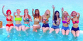 SNSD Seksi & Nakal di Teaser MV Comeback