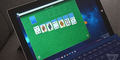 Solitaire di Windows 10 Berbayar?