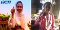 Sosok Ibu di Iklan 'RCTI Oke' Kini Jualan Gorengan