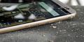 Spesifikasi HTC One M9 Lapis Emas 24K, Harga Rp 34 Juta