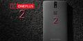 Spesifikasi OnePlus 2, Harga Rp 5,4 Juta