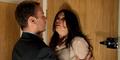 Suami Perkosa Istri Bisa Dihukum 12 Tahun Penjara