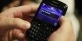 Survei: Pengguna BlackBerry Mengganti Ponsel Saat Rusak