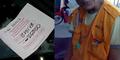 Tarif Parkir di Ganesha Rp 25 Ribu, Warga Curhat ke Ridwan Kamil
