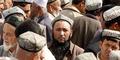 Ini Alasan Pemerintah Tiongkok Benci Muslim Uighur
