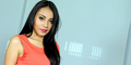 Tiatira, Penyanyi Indonesia Rilis Lagu Breathe Again di Amerika