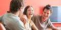 Tips Menghadapi Pertanyaan 'Kapan Nikah?'
