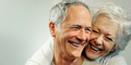 Tips Panjang Umur & Sehat Ala Jepang