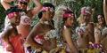 Tradisi Unik Samoa: Besarkan Anak Lelaki Sebagai Perempuan