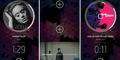 Triller, Aplikasi Pembuat Video Klip Instan
