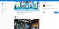 Twitter Rilis Aplikasi Khusus Windows 10