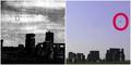 UFO Kembali Terlihat, Situs Stonehenge Landasan UFO?