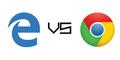 Adu Kecepatan Microsoft Edge Vs Chrome