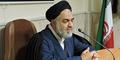 Ulama Iran: Tidak Pakai Jilbab Bisa Kena Penyakit Usus
