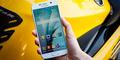 Kalahkan Apple, Samsung Jadi Smartphone Paling Laris