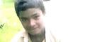 Usir Roh Jahat, Bocah 10 Tahun di Nepal Disembelih