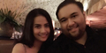 Vanessa Angel-Didi Mahardhika Menikah Tahun Ini