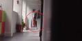 Video: Anak Durhaka di Singapura Tampar Ibu Kandungnya