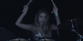 Video Seksi Yubin Wonder Girls Main Drum