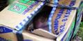 Wanita Pembuang Bayi di Surabaya Berhasil Diringkus Polisi