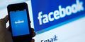 Who Deleted Me on Facebook, Ketahui Siapa yang Hapus FB Anda
