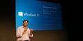 Windows 10 Gratis Bagi Pengguna Bajakan di China