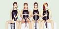 Wonder Girls Seksi Sambil Bawa Alat Musik di Foto Reboot