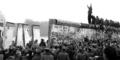 Video Sejarah Dunia Selama 120 Tahun Terakhir