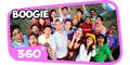 Youtuber Indonesia EdhoZell Bikin Video 360 Derajat Pertama