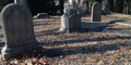 Ziarah, Menantu Tewas Tertimpa Nisan Makam Mertua