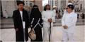 10 WNI Sesat di Arab Saudi Diampuni, Segera Dipulangkan