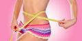 15 Tips Turunkan Berat Badan Secara Alami