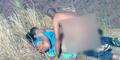 2 Guru Kepergok Mesum di Kuburan Pakai Baju PNS