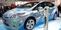 2017 Indonesia Produksi Mobil Listrik?