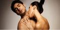 3 Titik Tubuh Pria Paling Sensitif
