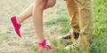4 Gaya Dan Arti Berciuman