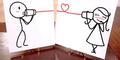 4 Hal Memulai Hubungan Jarak Jauh