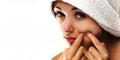 4 Tips Atasi Masalah Pada Wajah