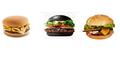 5 Burger Unik di Dunia